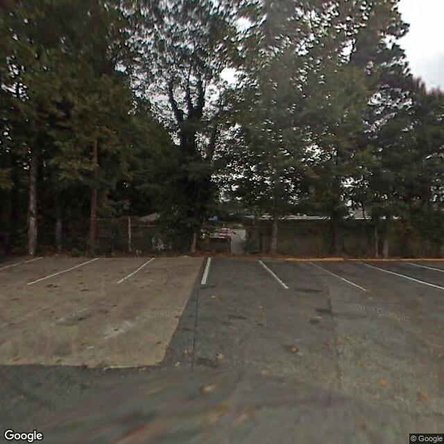 314 Second St,Williamsburg,VA,23185,US