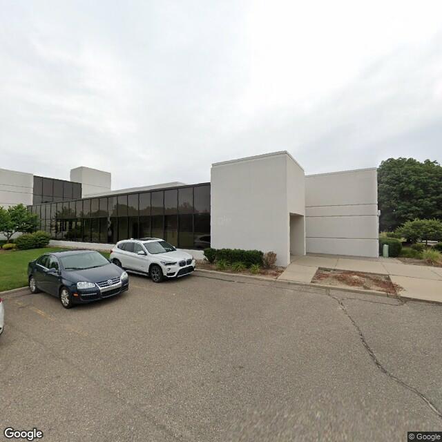 31600-31700 W 13 Mile Rd,Farmington Hills,MI,48334,US