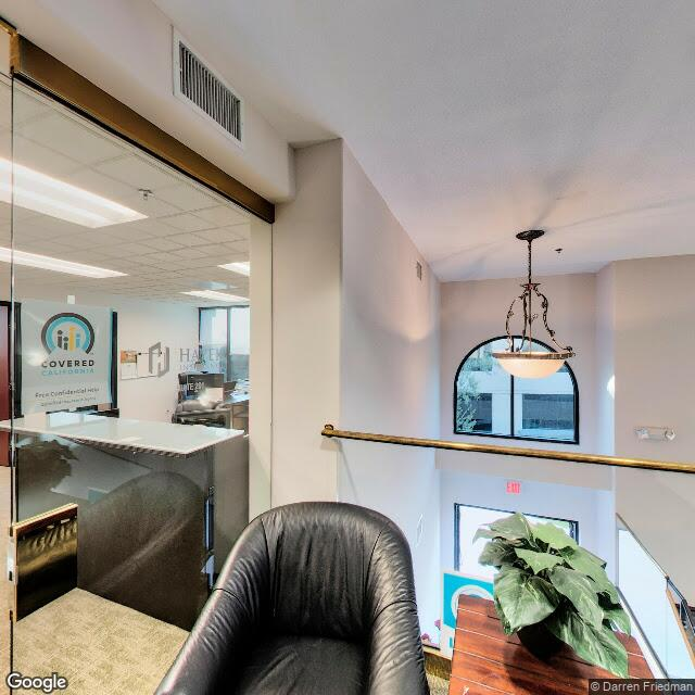 3205 Old Conejo Rd,Thousand Oaks,CA,91320,US