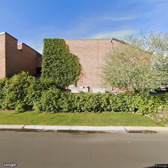 320 E Virginia Ave,Phoenix,AZ,85004,US