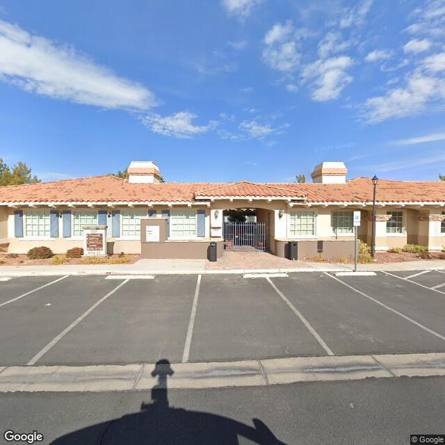 3227 E Warm Springs Rd,Las Vegas,NV,89120,US