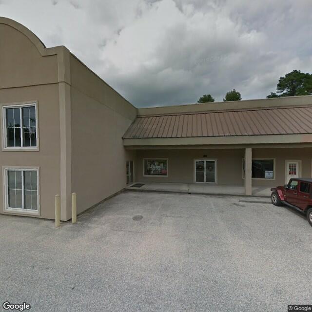3242-3258 Cahaba Heights Rd,Birmingham,AL,35243,US