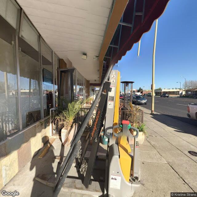 3245-3249 Stevens Creek Blvd,San Jose,CA,95117,US
