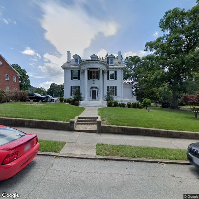 324 Washington Ave SW,Roanoke,VA,24016,US