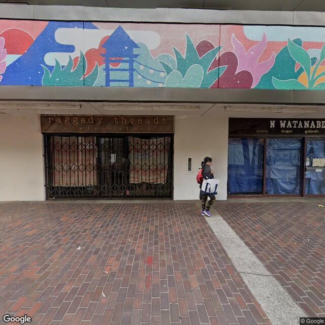 330 E 2nd St,Los Angeles,CA,90012,US