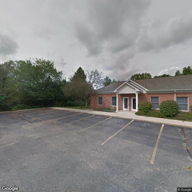 3343 Spring Arbor Rd,Jackson,MI,49203,US