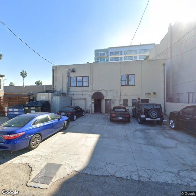 335-341 Washington Blvd,Venice,CA,90292,US