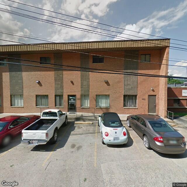 3412 Chesterfield Ave,Charleston,WV,25304,US