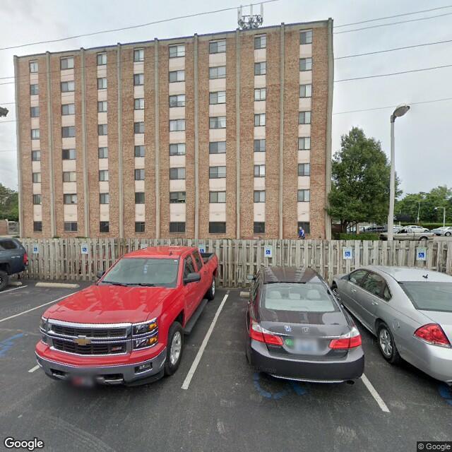 342 Waller Ave,Lexington,KY,40504,US