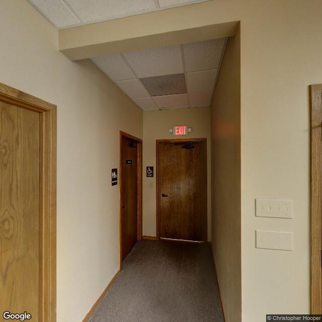 3496 E Lake Lansing Rd,East Lansing,MI,48823,US