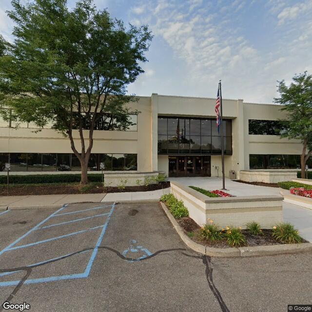 35055 W 12 Mile Rd,Farmington Hills,MI,48331,US