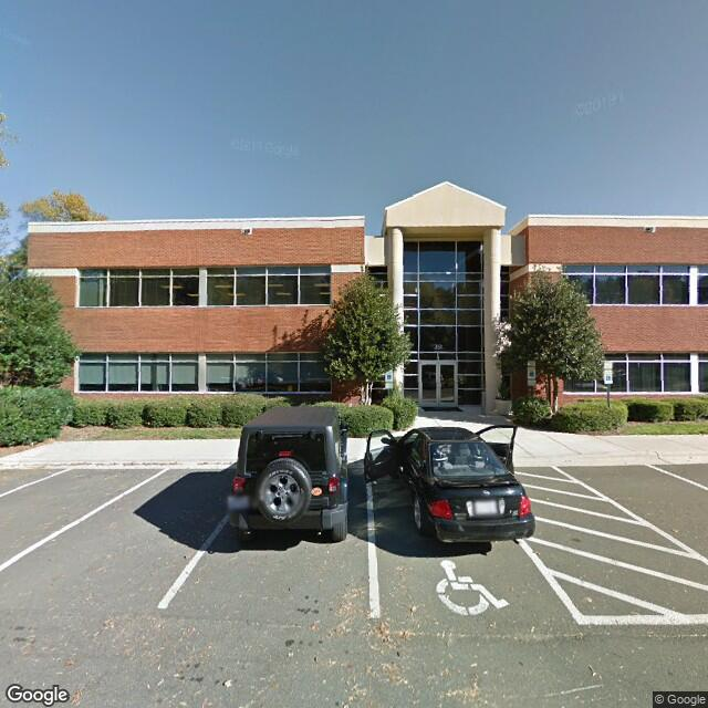 351 Wellesley Trade Ln,Cary,NC,27519,US