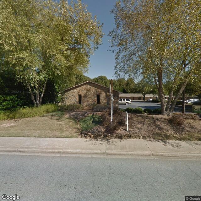 353-357 E Blackstock Rd,Spartanburg,SC,29301,US