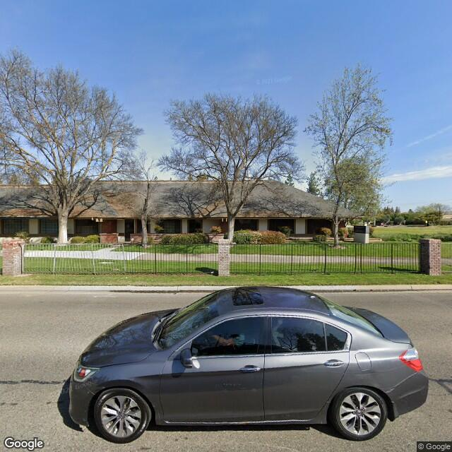 3585 W Beechwood Ave,Fresno,CA,93711,US