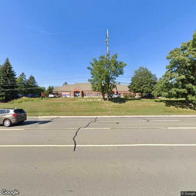 36520 Grand River Ave,Farmington Hills,MI,48335,US
