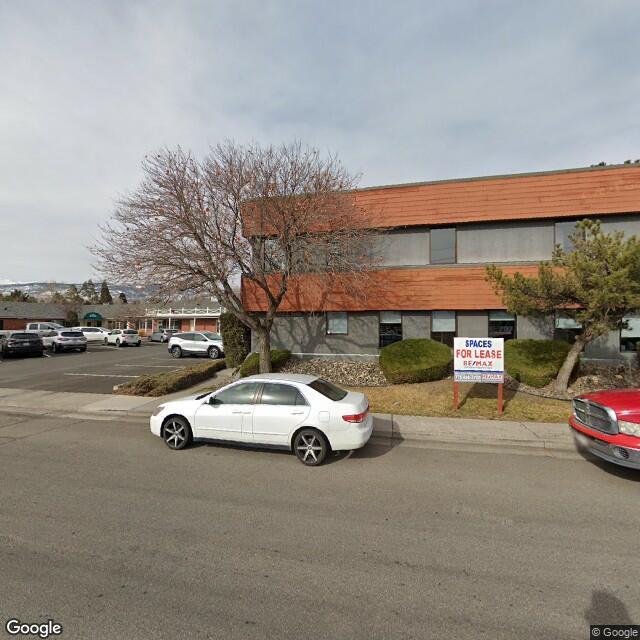 3701 Baker Ln,Reno,NV,89509,US