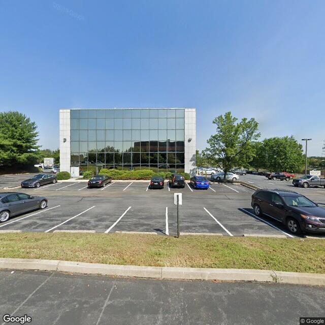 3735 Easton Nazareth Hwy,Easton,PA,18045,US