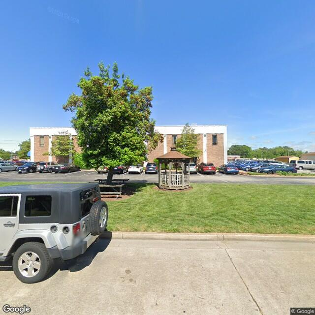 3755 E Virginia Beach Blvd,Norfolk,VA,23502,US