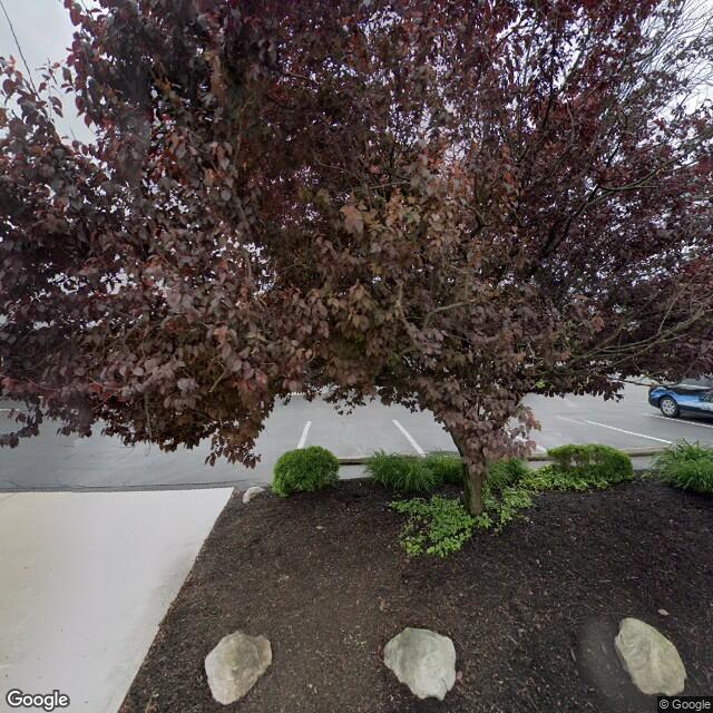 3800 Red Bank Rd,Cincinnati,OH,45227,US