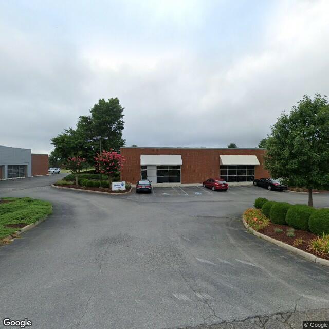 3826 Thirlane Rd NW,Roanoke,VA,24019,US