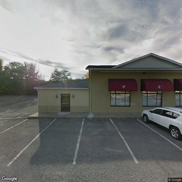 3899 Oneida St,New Hartford,NY,13413,US