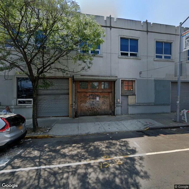 390-400 Liberty Ave,Brooklyn,NY,11207,US