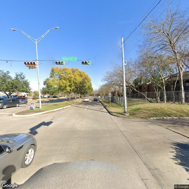 390 E Medical Center Blvd,Webster,TX,77598,US