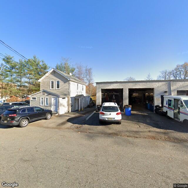 39 John St,Morristown,NJ,07960,US