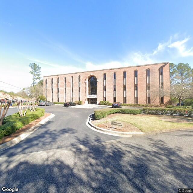 400 Office Park Dr,Birmingham,AL,35223,US