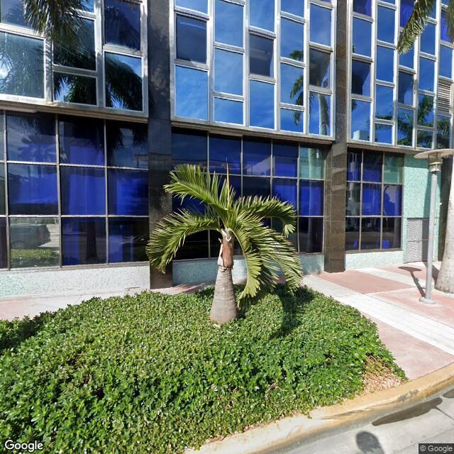 401-407 Lincoln Rd,Miami Beach,FL,33139,US