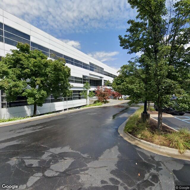 40900 Woodward Ave,Bloomfield Hills,MI,48304,US