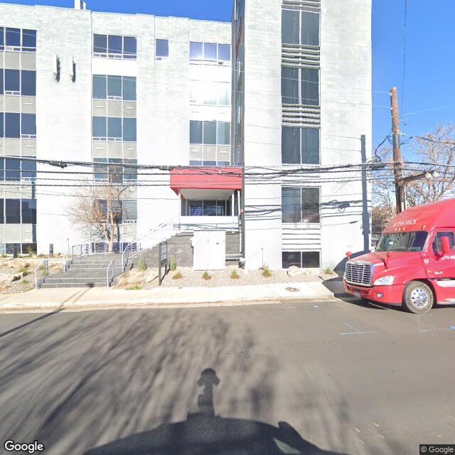 4101 E Louisiana Ave,Denver,CO,80246,US