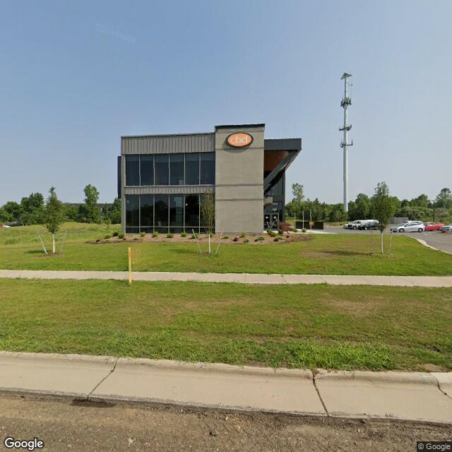 4101 SE Sparks Dr,Grand Rapids,MI,49546,US