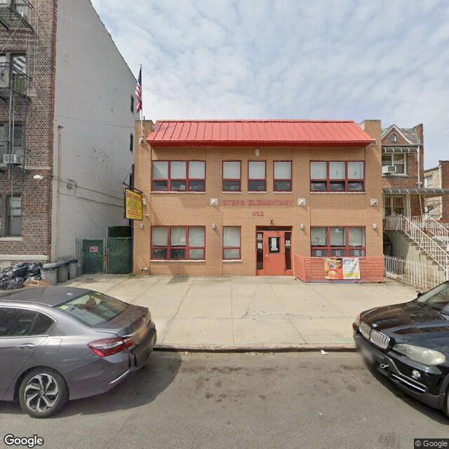 432 E 92nd St,Brooklyn,NY,11212,US