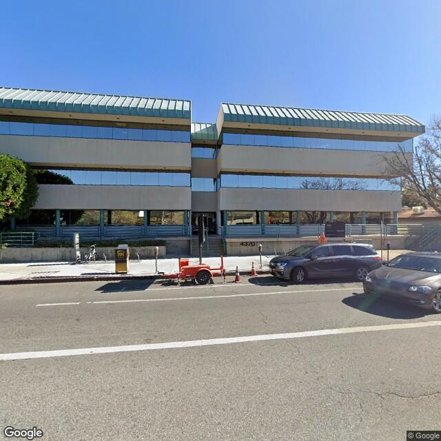 4370 Tujunga Ave,Studio City,CA,91604,US