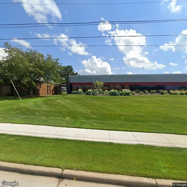 4436 Broadmoor Ave SE,Grand Rapids,MI,49512,US