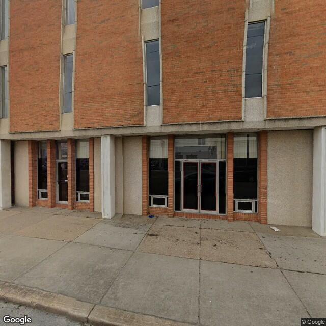 4607-4623 W Broad St,Richmond,VA,23230,US