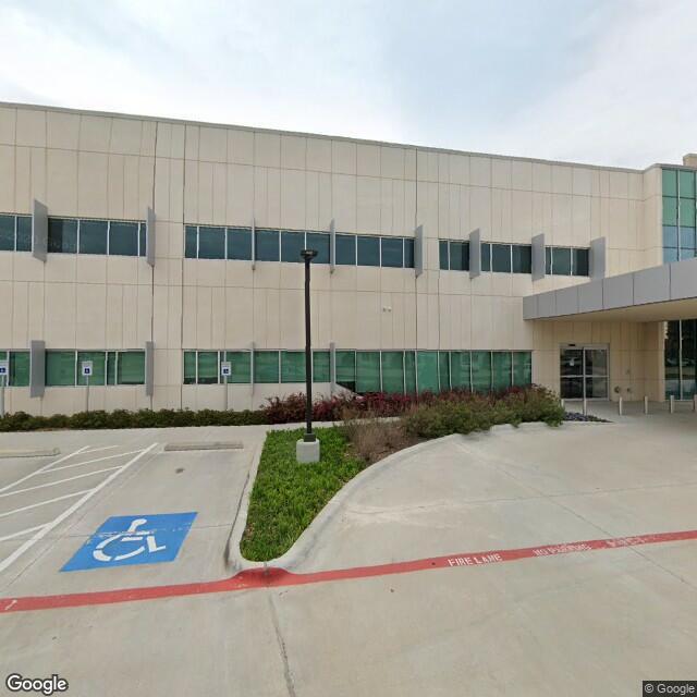 4716 Dexter Dr,Plano,TX,75093,US