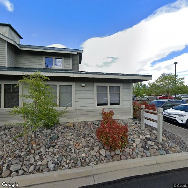 4773 Caughlin Pky,Reno,NV,89519,US