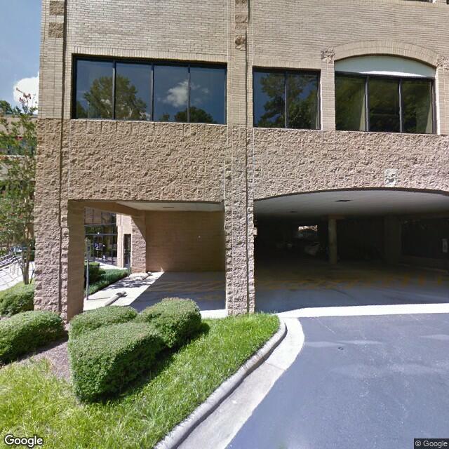 5001 Weston Pky,Cary,NC,27513,US