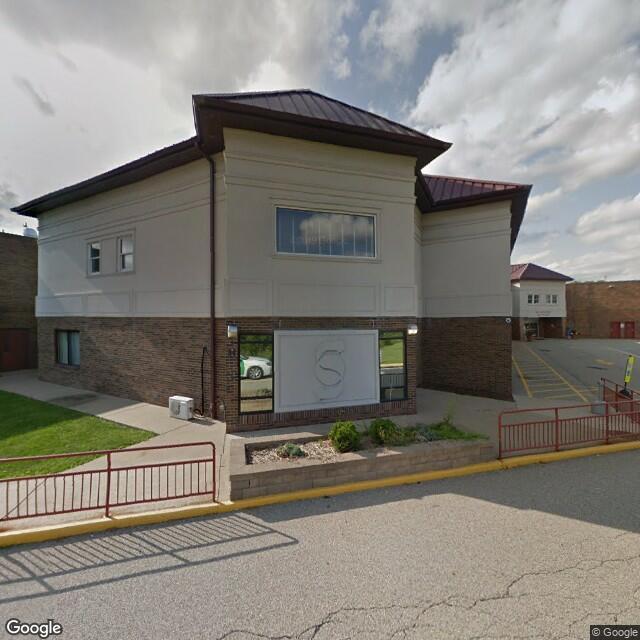 500 N Lewis Run Rd,Pittsburgh,PA,15122,US