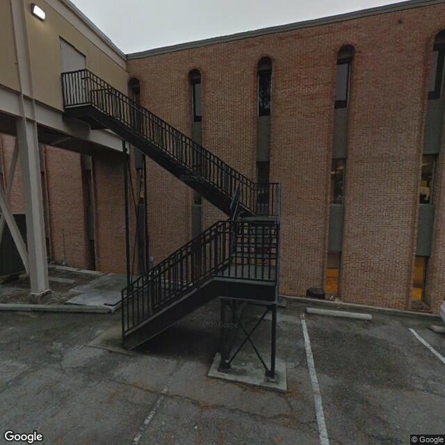 500 Office Park Dr,Birmingham,AL,35223,US