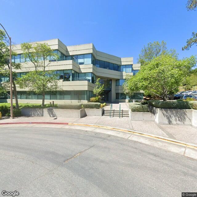 500 Redwood Blvd,Novato,CA,94947,US