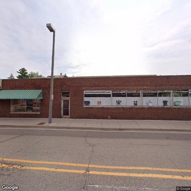 505-507 E Grand River Ave,East Lansing,MI,48823,US