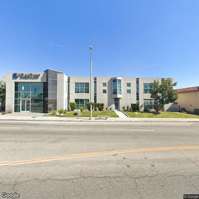 506 N Garfield Ave,Alhambra,CA,91801,US