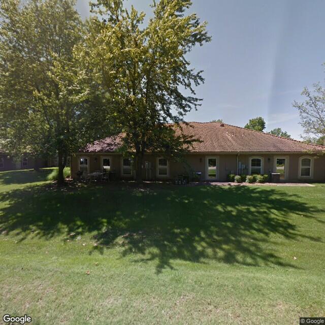 5309 Village Pky,Rogers,AR,72758,US