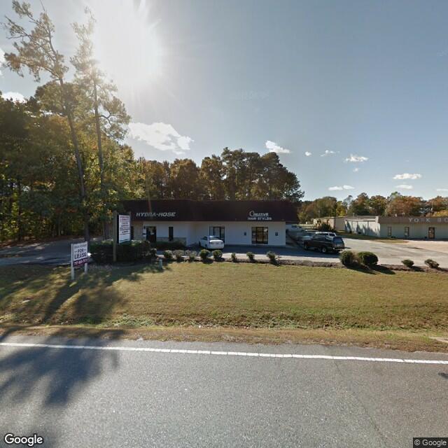 532 Hampton Hwy,Yorktown,VA,23693,US