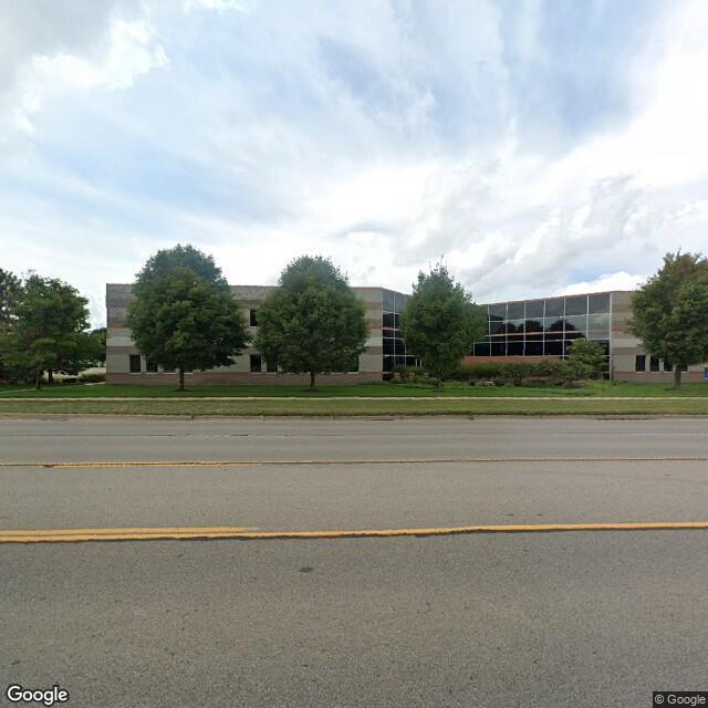 5528 Portage Rd,Portage,MI,49002,US