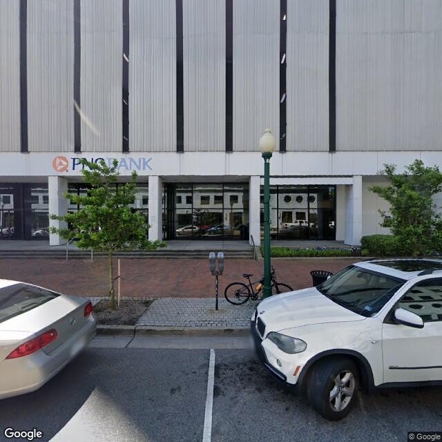 555 E Main St,Norfolk,VA,23510,US