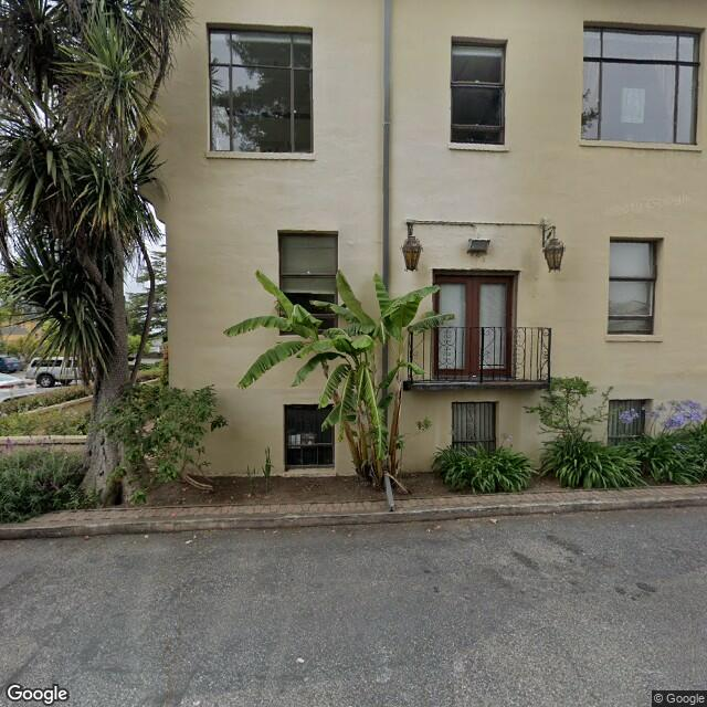 555 Soquel Ave,Santa Cruz,CA,95062,US